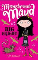 Big Fright