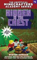 Hidden in the Chest