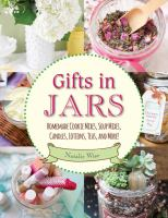 Gifts in Jars