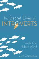 SECRET LIVES OF INTROVERTS