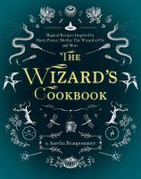 The Wizard's Cookbook