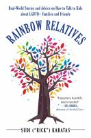 Rainbow Relatives