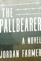 The Pallbearer