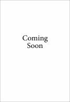 The Creeper Diaries