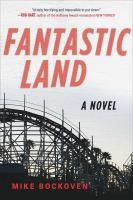 Fantasticland