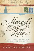 Marcel's Letters