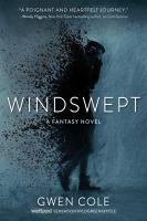 Windswept : a fantasy novel