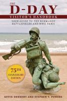 The D-Day Visitor's Handbook