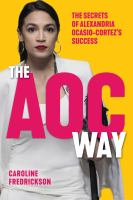 The AOC Way