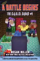 The S.Q.U.I.D. Squad
