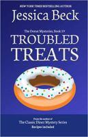 Troubled Treats