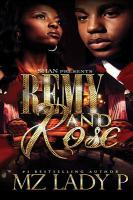 Remy and Rose