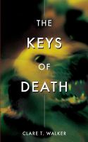 The Keys of Death