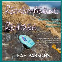 Remembering Rehtaeh