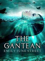 The Gantean