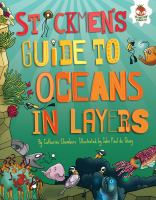 Stickmen's Guide to Oceans in Layers