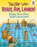 Ready, Aim, Launch!