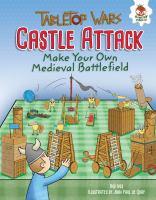 Castle Attack