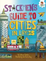 Stickmen's Guide to Cities in Layers