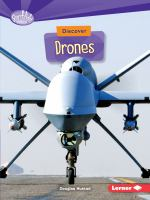 Discover Drones