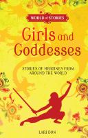 Girls and Goddesses