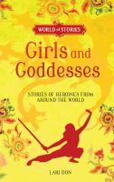 Girls and Goddesses