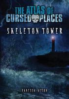 Skeleton Tower