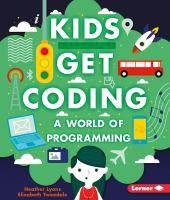 A World of Programming