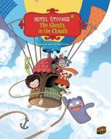 Hotel Strange