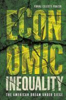 Economic Inequality
