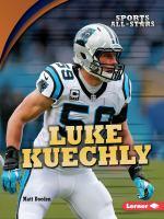 Luke Kuechly