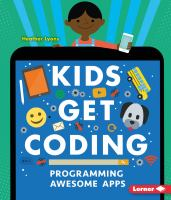 Programming Awesome Apps