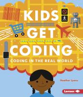 Coding in the Real World