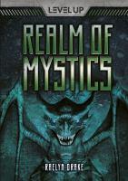 Realm of Mystics