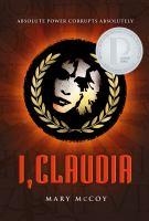 I, Claudia