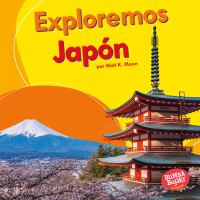 Exploremos Japón