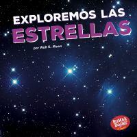 Exploremos las estrellas