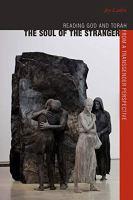The Soul of the Stranger