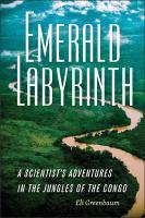 Emerald Labyrinth