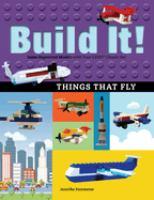Build It!