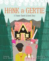 Hank and Hertie