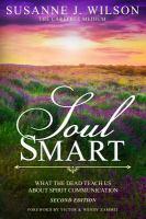 Soul Smart