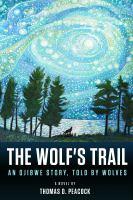 WOLF'S TRAIL