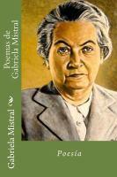 Poèmas de Gabriela Mistral
