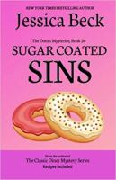 Sugar Coated Sins