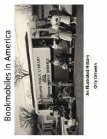 Bookmobiles in America
