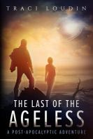The Last of the Ageless