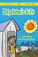Dayshaun's Gift