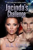 Jacinda's Challenge