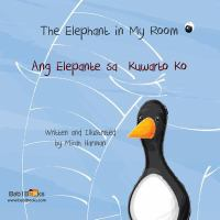 The Elephant In My Room